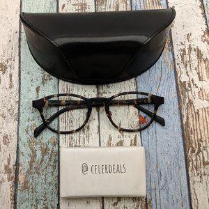 Maui Jim MJO2612 Unisex Eyeglasses/DF310